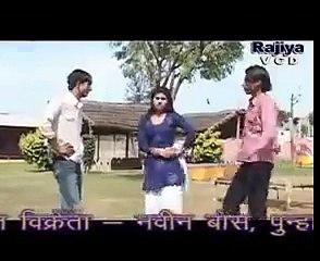 Nahane Nu Padi Hai Sari Raat | Latest Dehati Song 2016 | Full Mewati Song | Honda Cassettes