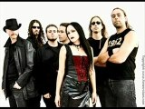 Gothic metal ( Male death screaming)