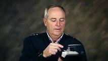 CSAF Airman To Airman - The Little Blue Book