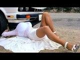 Epic FAILS Compilation | Funny Fails Compilation | Funny Video | Sexy Girls Funny Video | Hot Funny Fails Compilation