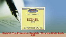 Telugu BIBLE Study by RRK Murthy - Ezekiel Chapter 4