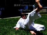 Self Defense Promotion Video_AH4
