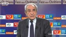 """Bernard Debré - Loi El Khomri : """"C'est un non-sens économique"""""""