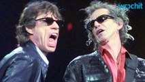 Stones, Dylan, McCartney, Young, Waters and the Who Will Perform in a 3 Days Festival in October