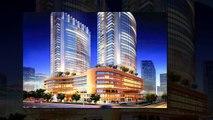 Chung cư Vinhomes Metropolis Liễu Giai | LH: 0942 60 9998