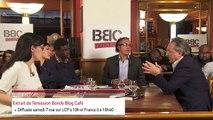 Gilles Kepel : sur la question de la radicalisation et le regard des musulmans de France - Bondy Blog Café