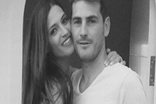 Iker y Sara podrían trasladarse a Miami