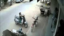 Girl Falls Off Bike-Funny Videos-Whatsapp Videos-Prank Videos-Funny Vines-Viral Video-Funny Fails-Funny Compilations-Just For Laughs