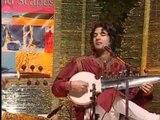 Amaan Ali Khan & Ayaan Ali Khan In Concert (Mystic Sound Scapes)