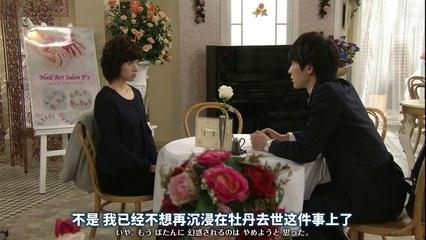 新牡丹與薔薇 第29集 Shin Botan to Bara Ep29