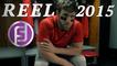 Video production Orlando - Videographer services Fusion Studios Reel 2015