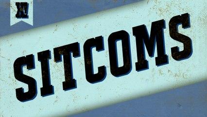 Sitcoms | XPOILERS!