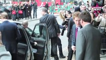Prince Harry : ses touchantes déclarations sur Lady Diana ''Je veux rendre ma mère incroyablement fière'' (vidéo)