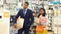 'The Mindy Project' Is Coming Back To Hulu