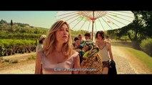 FOLLES DE JOIE (2016) - Bande Annonce / Trailer [VOST-HD]