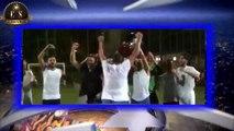 5 Minuti Di Recupero (Champions League - Gruppo F) ---1°Giornata---
