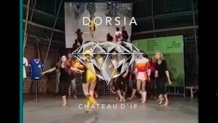 Dorsia - Chateau D'if