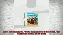 READ book  Jesus and His Friends  Jesús y sus amigos I Can Read  The Beginners Bible  Yo sé Full EBook