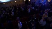 ETV Live. Ott Lepland K 26. detsembril ETV-s
