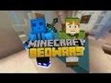 Rekordversuche - Minecraft BEDWARS [Deutsch - 60 FPS] | PapierLP