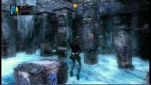 Tomb Raider Underworld Walkthrough Southern Mexico 1 8 Video