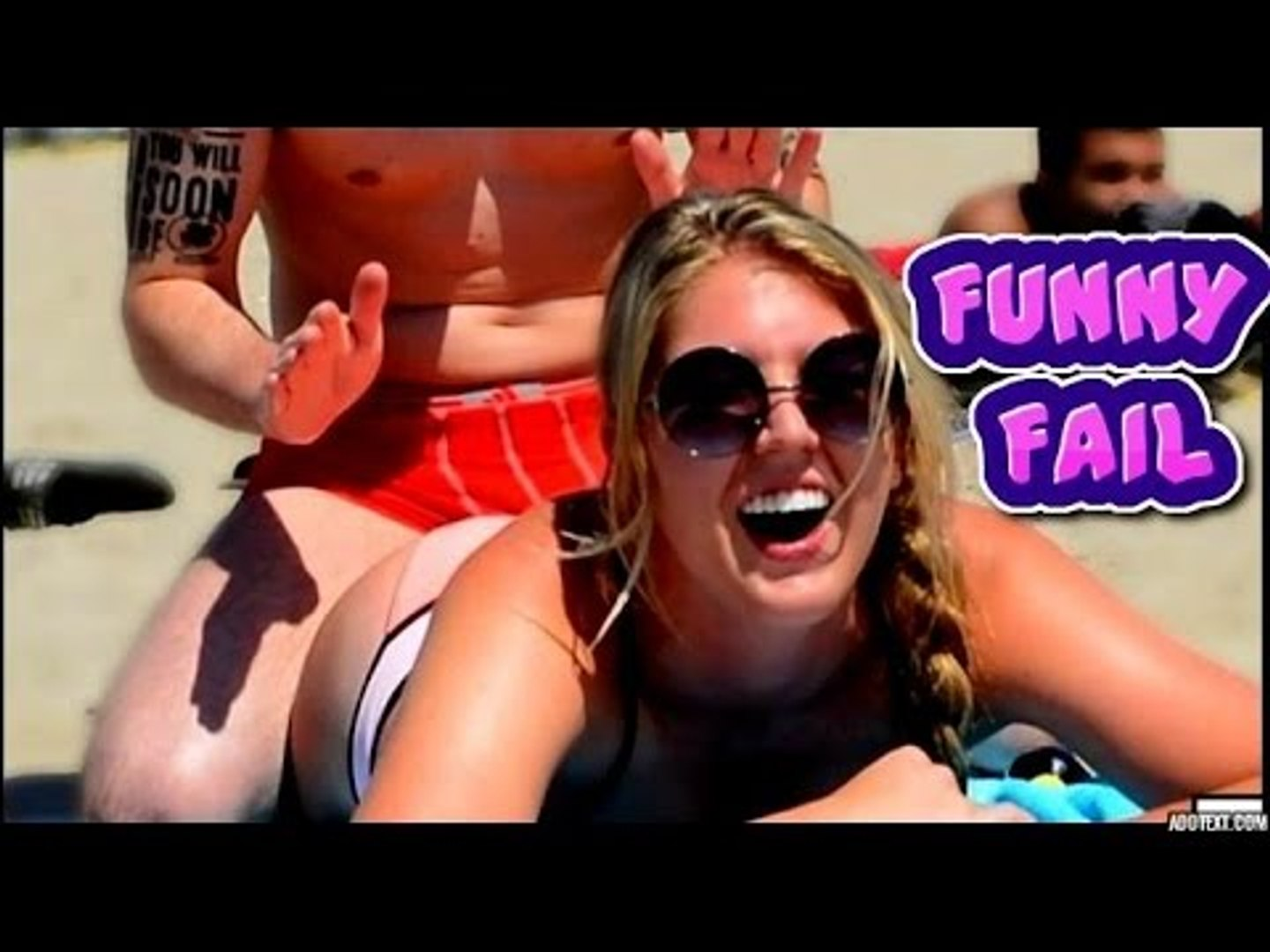 Funny Videos ★ Best Funny Fail Compilation ★ Hot Girls Fails ★ Try Not To Laugh Top Funny Fails ★ Ho