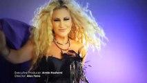 Afghan new song-Sepideh - Zendegi Khoobe-HD