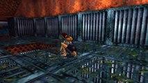 Let's Play Tomb Raider II - Starring Lara Croft 22 - Im Kreis laufen