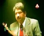 Geo News Hamid Mir Exposing Nawaz Sharif And Zardari