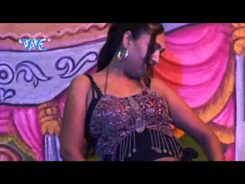 HD सुपर स्टार हीना रानी - Live Hot & Sexy Dance - Video JukeBOX - Bhojpuri Hot Arkestra Dance ne