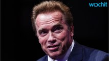 Arnold Schwarzenegger to Star in a New Action Comedy Movie Directed by Taran Killam