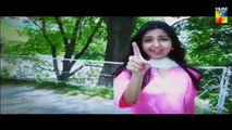 Khoya Khoya Chand Ost HUM TV Drama Full Song -HD