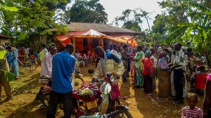 Okuffa Kwa Mirembe - Part 3