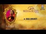 Raga Jhinjhoti - N.Rajam (Album: Maestro's Choice Series One)