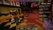 """""""PYRIMID TEMPLES AND TORCHES ON TORCHES"""" 