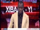 Sénégal - Gambie: Idrissa Seck accuse macky de laxisme