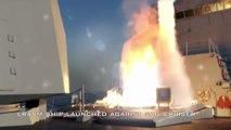 Long Range Anti Ship Missile LRASM - Lockheed Martin