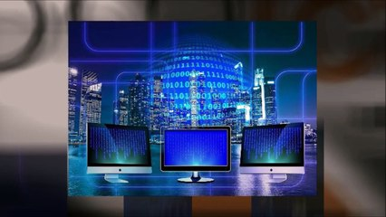 Small Business IT Support Sevenoaks, Kent from 360ict Ltd.