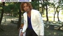 부평오피…19금방앗간 ∥임시공휴일≡【오피다이소】《부천오피 OPDAISO.COM》…강남오피사이트≒196
