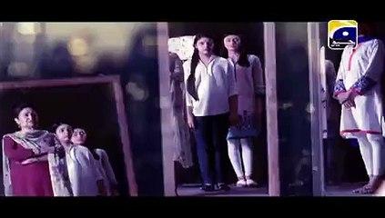 Shaam Dhalay - e 04