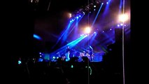 """The Smashing Pumpkins - """"Disarm"""" en vivo martes 17 de marzo en el Jockey Club del Perú"""