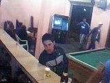 lobocelvagen's webcam recorded Video - Dom 30 Ago 2009 23:53:25 PDT