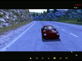 Need for speed Porsche factory driver episode 26