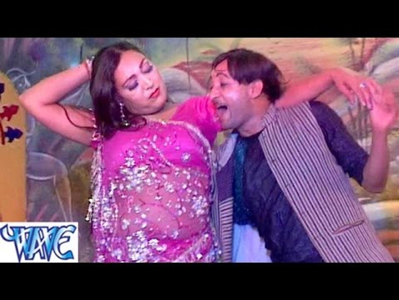 HD मोहब्बत के झंडा गड़बे करी - Heena Rani - Live Hot & Sexy Dance - Bhojpuri Hot  Dance 2015 new