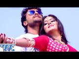 HD प्यार के बुखार हो गइल - Pyar Ho Gail - Haseena Maan Jayegi - Bhojpuri Hot Songs 2015 new