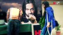 Over The Edge   Audition And Selection   Waqar Zaka   Every Monday At 8 Pm   On Htv   HD