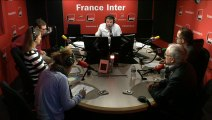 Quand Donald Trump a voulu copier le Tour de France aux USA - Le 07h43 de Patrick Cohen