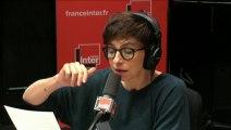 "'Morituri' : ""Tous mourus"" sauf Murat - Pop&co de Rebecca Manzoni"