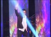 RGV's Rai Movie First Look Launch - Yash , Vivek Oberoi, Ram Gopal Varma
