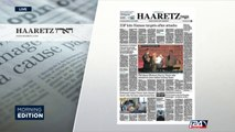 05/05: The Headlines through the Press review